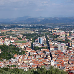 Da oggi, giovedì 11 giugno, il Civico Cimitero di Iglesias resterà aperto secondo gli orari e le giornate precedenti all'emergenza Covid-19