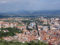 L'acqua destinata al consumo umano in via Catalani e nelle restanti vie del Distretto 2 Monte Cresia, a Iglesias, è nuovamente potabile