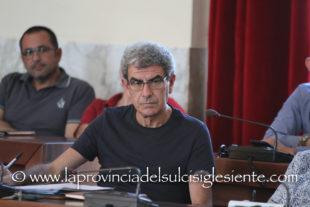 Maurizio Soddu: «Il disagio di queste settimane per i cittadini negli uffici comunali non può più essere tollerabile»