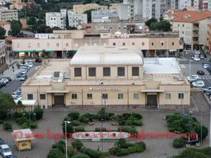 In occasione della festività di Ognissanti, il Mercato Civico di Carbonia sarà aperto venerdì 1° novembre dalle ore 7.30 alle ore 13.00.
