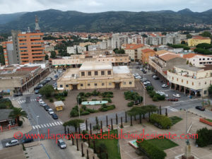 Martedì 12 febbraio l'Amministrazione comunale di Carbonia incontra i ristoratori e gli operatori dei locali notturni.