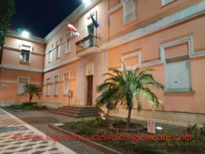 Nel sito istituzionale del comune di Sant'Antioco, sono in pubblicazione le graduatorie dei progetti del Servizio civile.