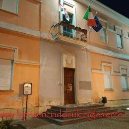 Il comune di Sant'Antioco ha pubblicato il bando da 244mila euro per i contributi di solidarietà