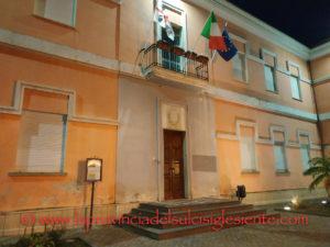 Il comune di Sant'Antioco si apre alla mobilità elettrica, per un turismo sostenibile ad impatto zero.