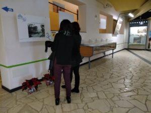 Sono visitabili fino al 20 gennaio le tre mostre organizzate dal Museo Archeologico Villa Sulcis nei siti culturali del Sistema Museale di Carbonia,per festeggiare il suo 30° compleanno.