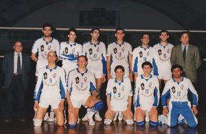 E' scomparso improvvisamente ieri, stroncato da un arresto cardiaco, all'età di 72 anni, Carlo Baldini, coach della storica promozione dell'Olimpia Sant'Antioco in A2 nella stagione 1989/90.
