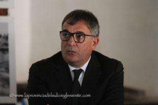 Il sindaco di Carloforte ha disposto temporanee misure preventive per fronteggiare l'evoluzione epidemiologica del Covid-19 nell'Isola
