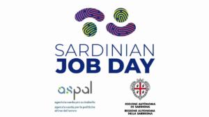 Lunedì 7 gennaio alle 10.30, a Villa Devoto a Cagliari, si terrà la conferenza stampa di presentazione del Sardinian Job Day 2019.