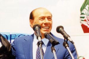 Dopo Luigi Di Maio e Matteo Salvini, ecco Silvio Berlusconi. Domani e venerdì il leader di Forza Italia parteciperà ad incontri negli 8 Comuni del Collegio uninominale di Cagliari.