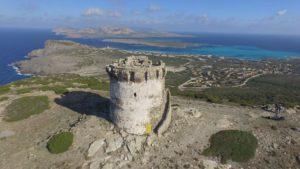 Otto progetti per dare un nuovo volto al territorio di Stintino, con un investimento di 3,7 milioni di euro.