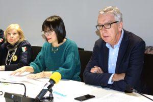 E' stato presentato stamane, a Cagliari, il piano regionale della Protezione civile.