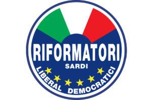I Riformatori sardi del Sulcis Iglesiente apriranno venerdì pomeriggio, a Carbonia, la campagna elettorale per le Regionali del 24 febbraio.
