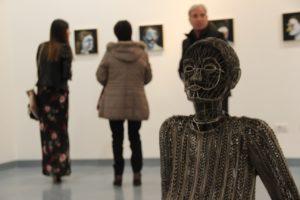 Dal MEA di Asuni un appello alle nuove generazioni, per la creazione di un nuovo manifesto per i giovani artisti sardi.