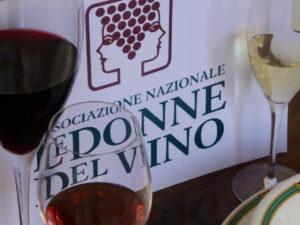 Sabato 2 e 9 marzo torna laFesta delle Donne del Vino in tutta la Sardegna.