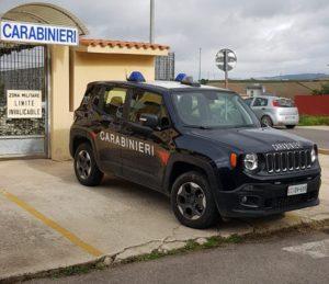"""Durante le manifestazioni tenutesi davanti all'azienda casearia """"Serra"""" di Ortacesus, i carabinieri di Senorbì hanno deferito tre disoccupati e due allevatori per danneggiamento e violenza privata."""