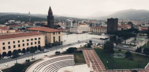 Martedì 26 febbraio l'Amministrazione comunale di Carbonia incontrerà i ristoratori e gli operatori dei musei e dei locali notturni.