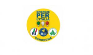 Le preferenze dei 4 candidati della lista Energie per l'Italia nella circoscrizione di Carbonia Iglesias.