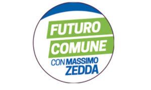 Le preferenze dei 4 candidati della lista Futuro Comune con Massimo Zedda nella circoscrizione di Carbonia Iglesias.