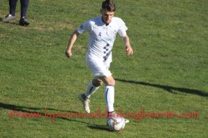 E' finita senza goal la partita di andata dei quarti di finale di Coppa Italia tra Carbonia e Villasor.