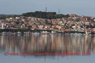 La Regione Sardegna ha pubblicato il nuovo bando per la concessione demaniale del porticciolo turistico di Sant'Antioco
