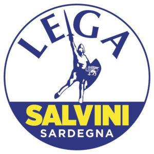 Le preferenze dei 4 candidati della Lega – Salvini Premier nella circoscrizione di Carbonia Iglesias.