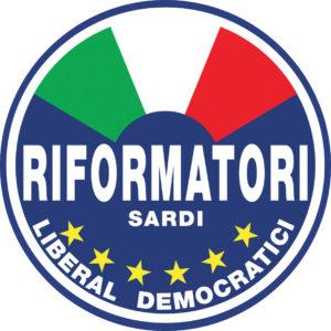E' iniziata ieri, nel Medio Campidano, la stagione dei congressi dei Riformatori sardi. Il nuovo coordinatore è Eugenio Mereu.