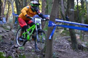 Domenica 17 febbraio, Mountain bike e trekking a Monte Pino, a Olbia.