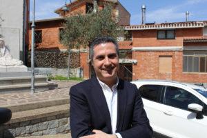 Nel 20° anno della sua nascita, la Scuderia Porto Cervo Racing ha eletto i suoi nuovi rappresentanti.