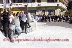 Nuovo tavolo di filiera, domani mattina, a Cagliari, alle 11.00, per tentare di trovare un'intesa sul prezzo del latte ovicaprino.