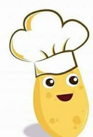 Il 16 e 17 marzo Monastir ospiterà la terza sagra della patata.