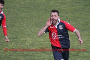 La Monteponi riparte con Curreli-Iesu-Lazzaro, un tridente da 44 goal. E' subito derby con il Villamassargia! In 1ª Categoria Chicco Trogu all'esordio con il Villaperuccio.