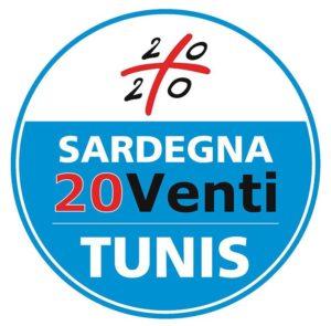 Le preferenze dei 4 candidati della lista Sardegna20Venti nella circoscrizione di Carbonia Iglesias.
