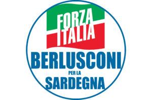 Le preferenze dei 4 candidati dalla lista Forza Italia – Berlusconi per la Sardegna nella circoscrizione di Carbonia Iglesias.