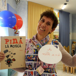 """Anche quest'anno la Fondazione """"Giuseppe Dessì"""" di Villacidro promuove una serie di corsi di alta formazione per insegnanti delle scuole dell'infanzia, primaria e secondaria di primo grado"""
