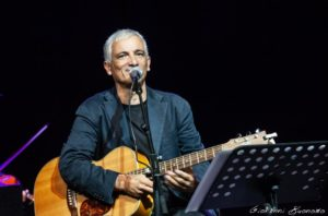Sono aperte le iscrizioni al 15° Premio Bianca d'Aponte, l'unico concorso in Italia riservato a cantautrici.