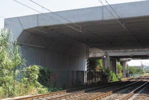"""Il comune di Carbonia potrà disporre di 1.600.000 euro del """"Patto per la Sardegna"""", per attuare un progetto di completamento delle intersezioni sulla SS 126 """"Sud Occidentale Sarda"""""""
