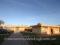 """""""Casa della Salute"""" di Sant'Antioco: incontro tra il sindaco Ignazio Locci ed il direttore socio sanitario delle Isole Aldo Atzori"""