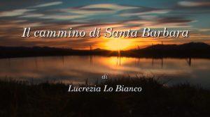Domenica 24 marzo, alle ore 22.15, su Rai 5, andrà in onda un documentario della durata di 53 minuti dedicato al Cammino Minerario di Santa Barbara.