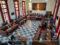 Covid-19: 7 consiglieri di minoranza hanno chiesto la convocazione del Consiglio comunale di Carbonia