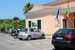 La presidente Marilena Gadau ha convocato il Consiglio comunale di Stintino per sabato 30 marzo, alle ore 12.00.
