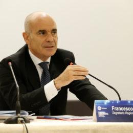 Emergenza Covid-19: cancellate tra gennaio e marzo in Sardegna 632 imprese, 359 sono artigiane