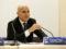 CNA: «Appalti pubblici in Sardegna, si riduce la domanda, vola la spesa solo per effetto Abbanoa»