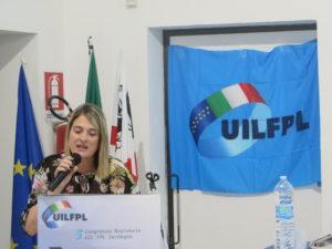 Appello della UIL FPL alla futura Giunta regionale: «La Sanità non deve arretrare ma andare avanti, ora occorre una buona riforma condivisa che metta al primo posto i cittadini e la competenza».