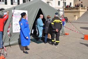 A Sassari, il 14 marzo, si svolgerà la giornata mondiale del rene.
