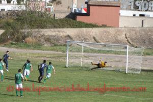 Il Carbonia ed il Villamassargia vincono con 5 goal a testa contro Sant'Elena e Gonnosfanadiga, la Monteponi espugna il campo della capolista San Marco Assemini '80'.