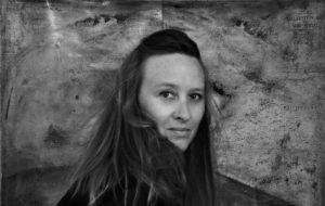 Dal 15 marzo, ad Asuni, arrivano due importanti esposizioni dell'architetto cileno Alejandro Robles e dell'attrice e artista italiana di origine tedesca Lea Gramsdorff.