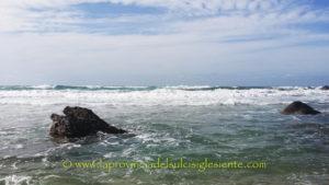 Nuovo avviso di condizioni meteo avverse su tutta la Sardegna, valido fino alle 20.00 di venerdì 15 marzo.