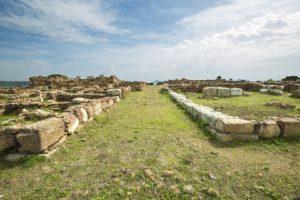 Il Sistema museale di Carbonia al centro di un'importante conferenza sulle recenti acquisizioni della ricerca archeologica in Sardegna.