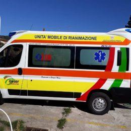 LeU Sardigna: «Il sistema di emergenza territoriale 118 svolto dalle cooperative sociali e dalle associazioni di volontariato a rischio collasso»