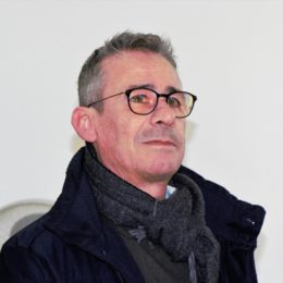 Nardo Marino ed Emiliano Fenu (M5S) replicano all'assessore Giuseppe Fasolino: «L'impegno del Governo è per tutte le Regioni d'Italia»